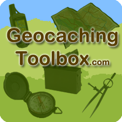 GeocachingToolbox.com